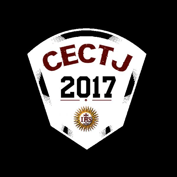 Logo_CECTJ